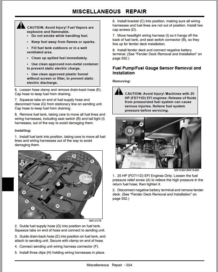 fuel tank removal.jpg