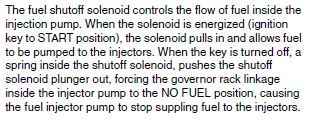 Click image for larger version.  Name:Fuel theory.JPG Views:103 Size:26.0 KB ID:656462