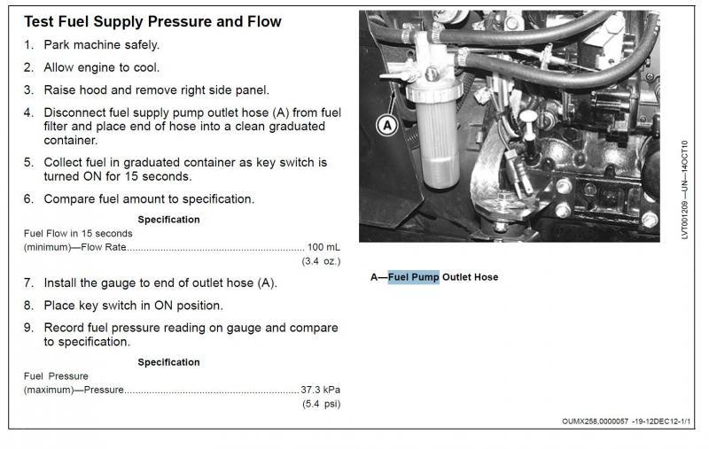Fuel Transfer Pump Test.jpg