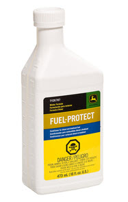 fuel_protect.jpg
