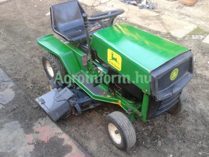 Click image for larger version.  Name:funyiro-traktor-john-deere-000.jpg Views:16 Size:336.1 KB ID:421482