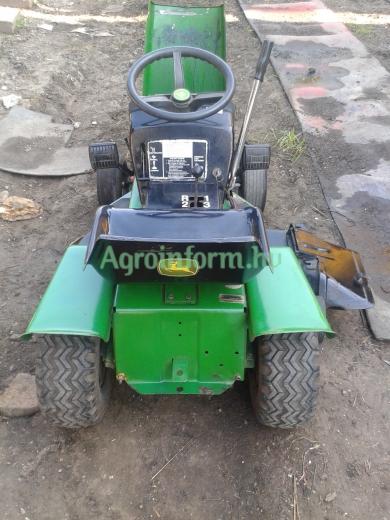Click image for larger version.  Name:funyiro-traktor-john-deere-002.jpg Views:158 Size:191.9 KB ID:421490