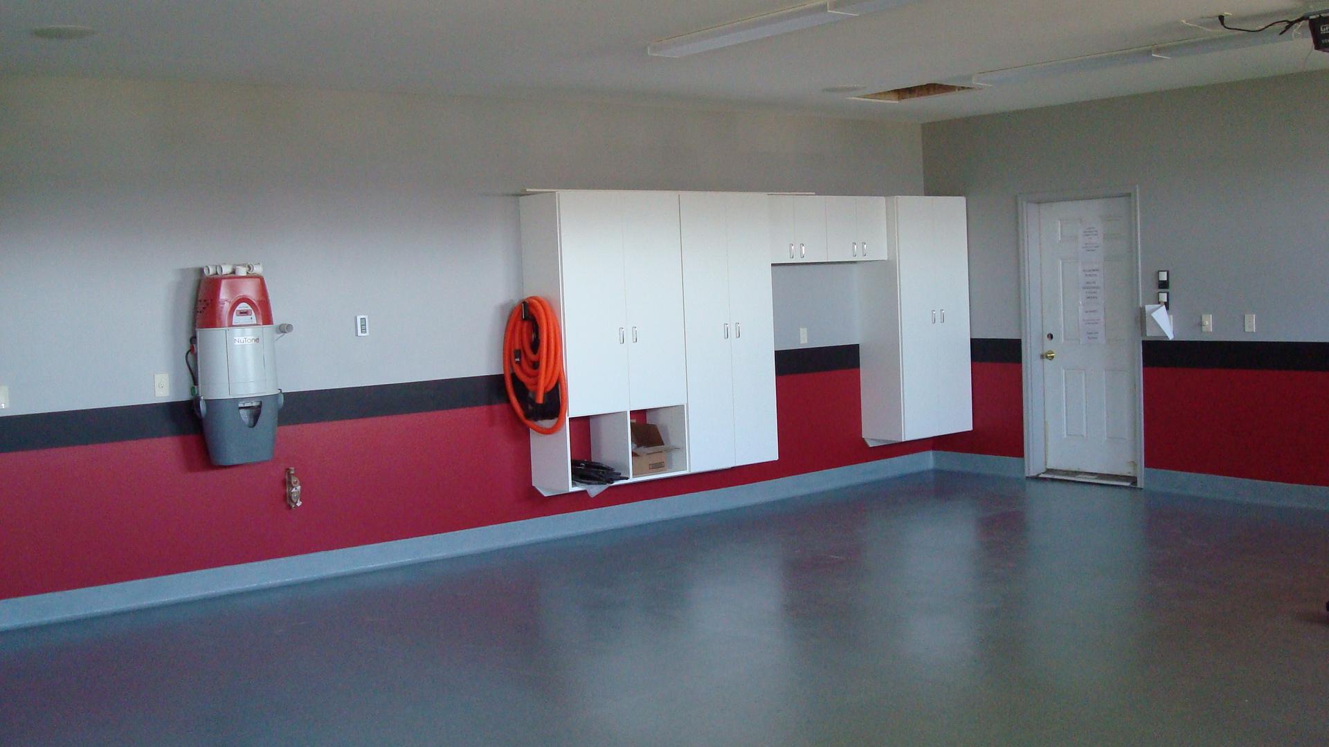 Garage 13.JPG