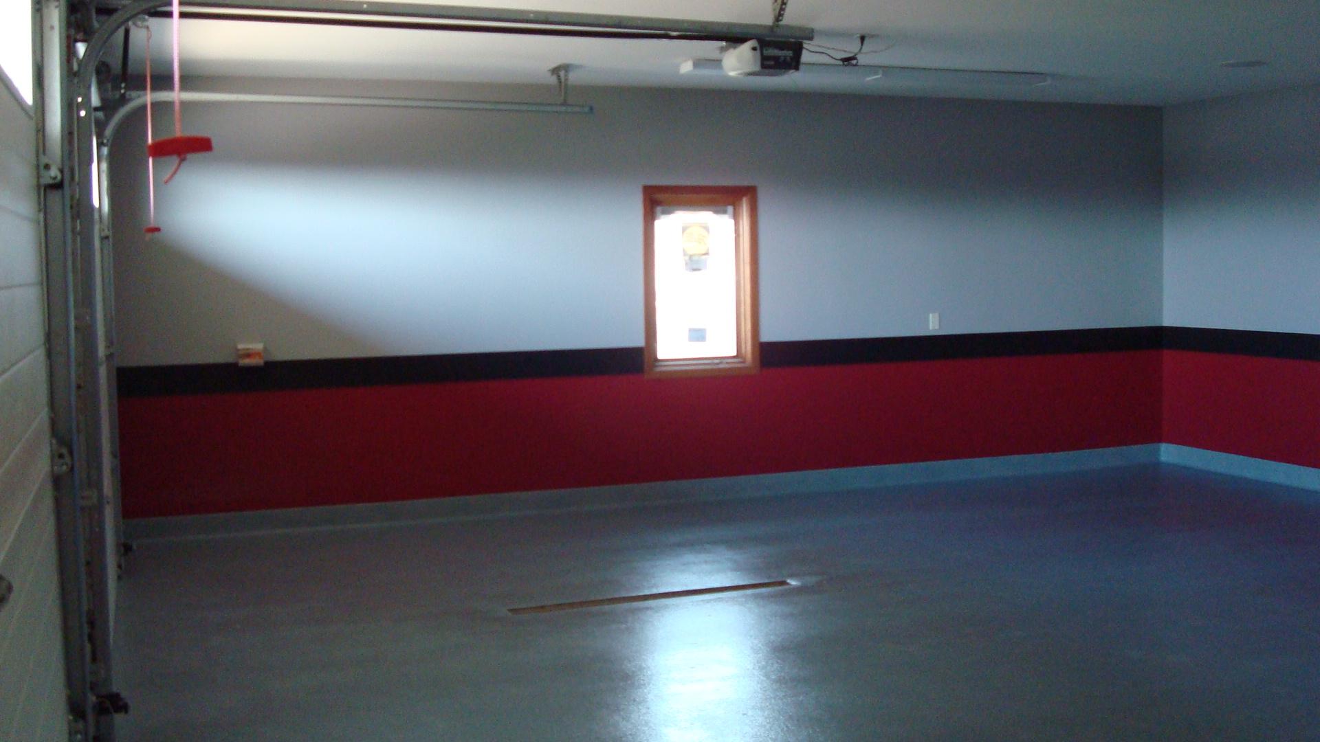 Garage 15.JPG