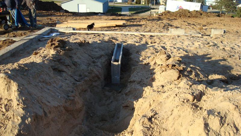 Garage Plumbing 2.jpg