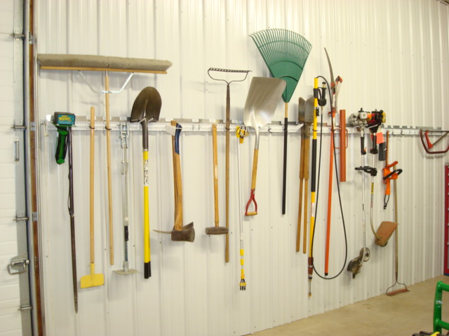Garden Tool Rack.JPG