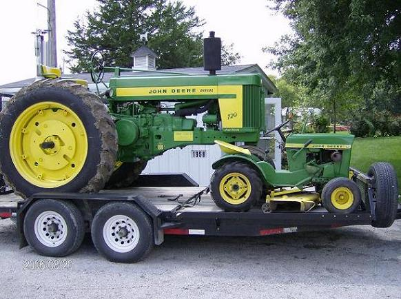Click image for larger version.  Name:GARDEN TRACTORS 043.jpg Views:77 Size:71.9 KB ID:95401