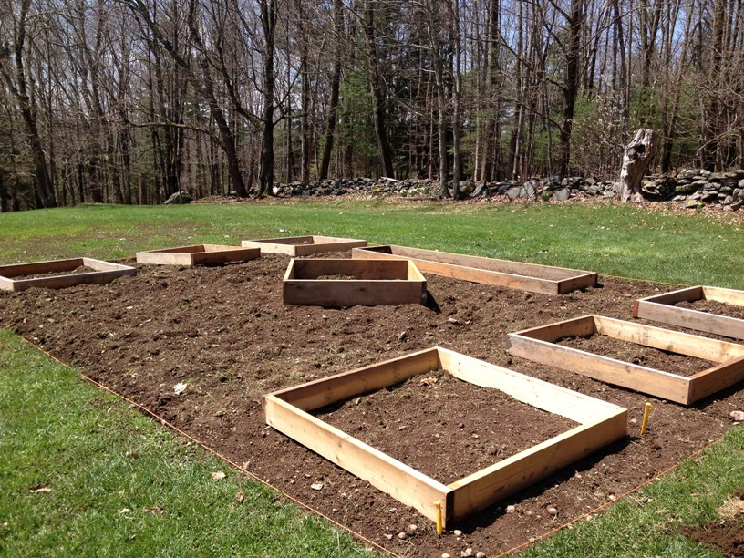 Click image for larger version.  Name:garden_1.jpg Views:58 Size:247.2 KB ID:27719