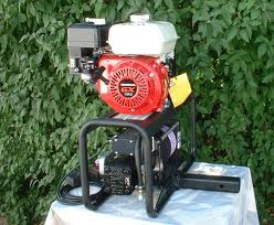 Click image for larger version.  Name:gas powered winch.jpg Views:18 Size:13.1 KB ID:11773
