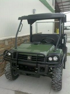 Click image for larger version.  Name:gator 002.jpg Views:8 Size:18.4 KB ID:112