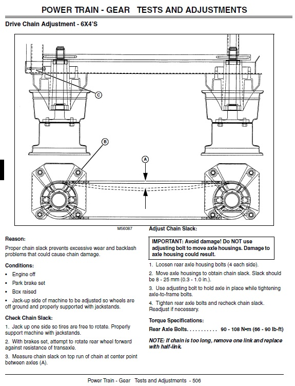 Click image for larger version.  Name:Gator 6x4 chain adjustment.jpg Views:27 Size:154.6 KB ID:682740