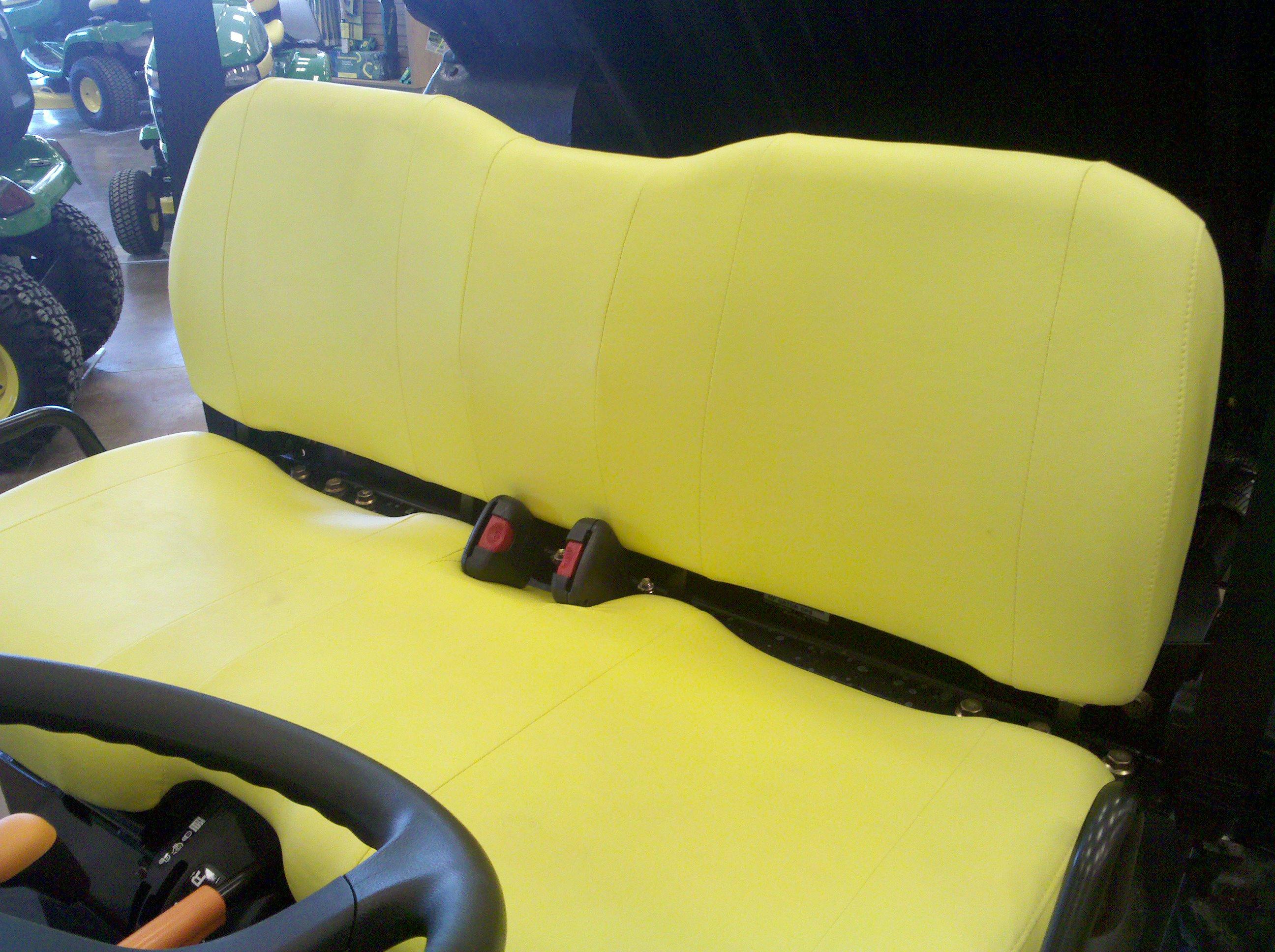 Click image for larger version.  Name:gator bench seat 002.jpg Views:5 Size:924.8 KB ID:33