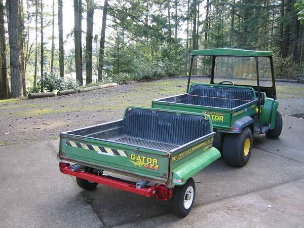 Click image for larger version.  Name:Gator capacity times two.jpg Views:91 Size:196.9 KB ID:596058