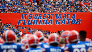 Click image for larger version.  Name:gator.jpg Views:48 Size:22.6 KB ID:391665