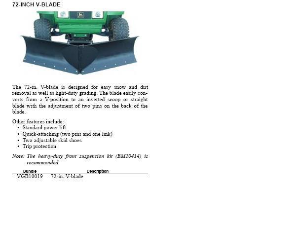 Click image for larger version.  Name:gator v-plow.JPG Views:50 Size:25.8 KB ID:23027
