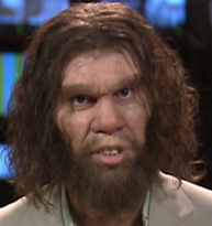 Click image for larger version.  Name:geico-caveman.jpg Views:14 Size:26.3 KB ID:195241
