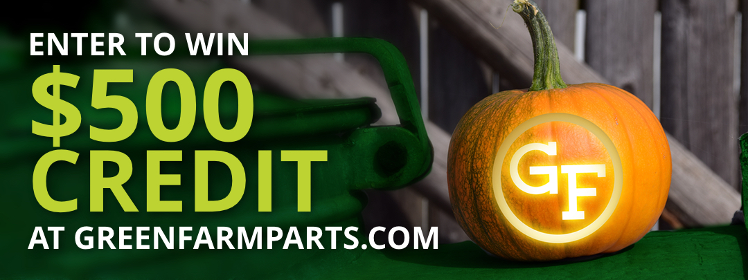 Click image for larger version.  Name:GFP-halloween-page-banner.jpg Views:7 Size:459.7 KB ID:653146