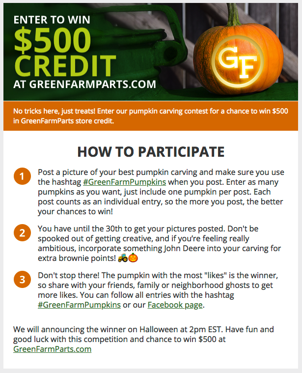 Click image for larger version.  Name:GFP Pumpkin.png Views:7 Size:355.0 KB ID:653148
