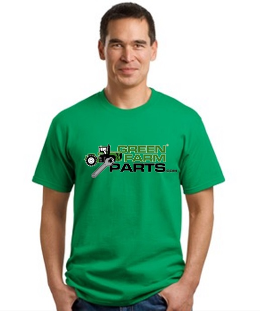 Click image for larger version.  Name:GFP Tee.jpg Views:68 Size:48.7 KB ID:102569