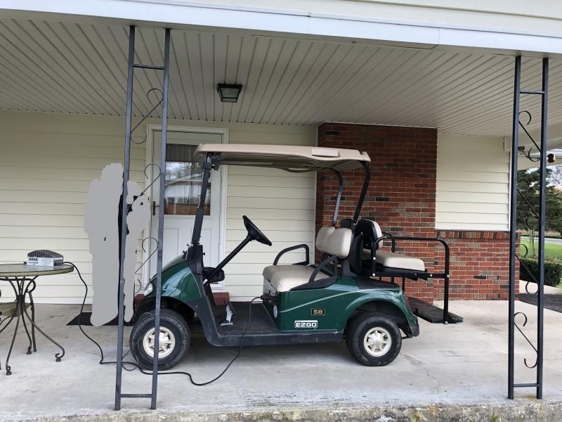 Golf Cart EZGO RXV.jpg
