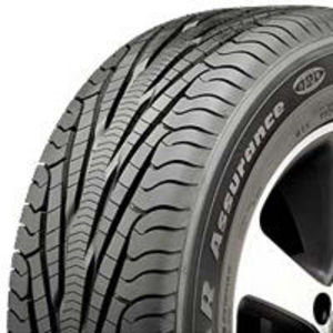 Click image for larger version.  Name:goodyear tire on van.jpg Views:156 Size:19.7 KB ID:658956