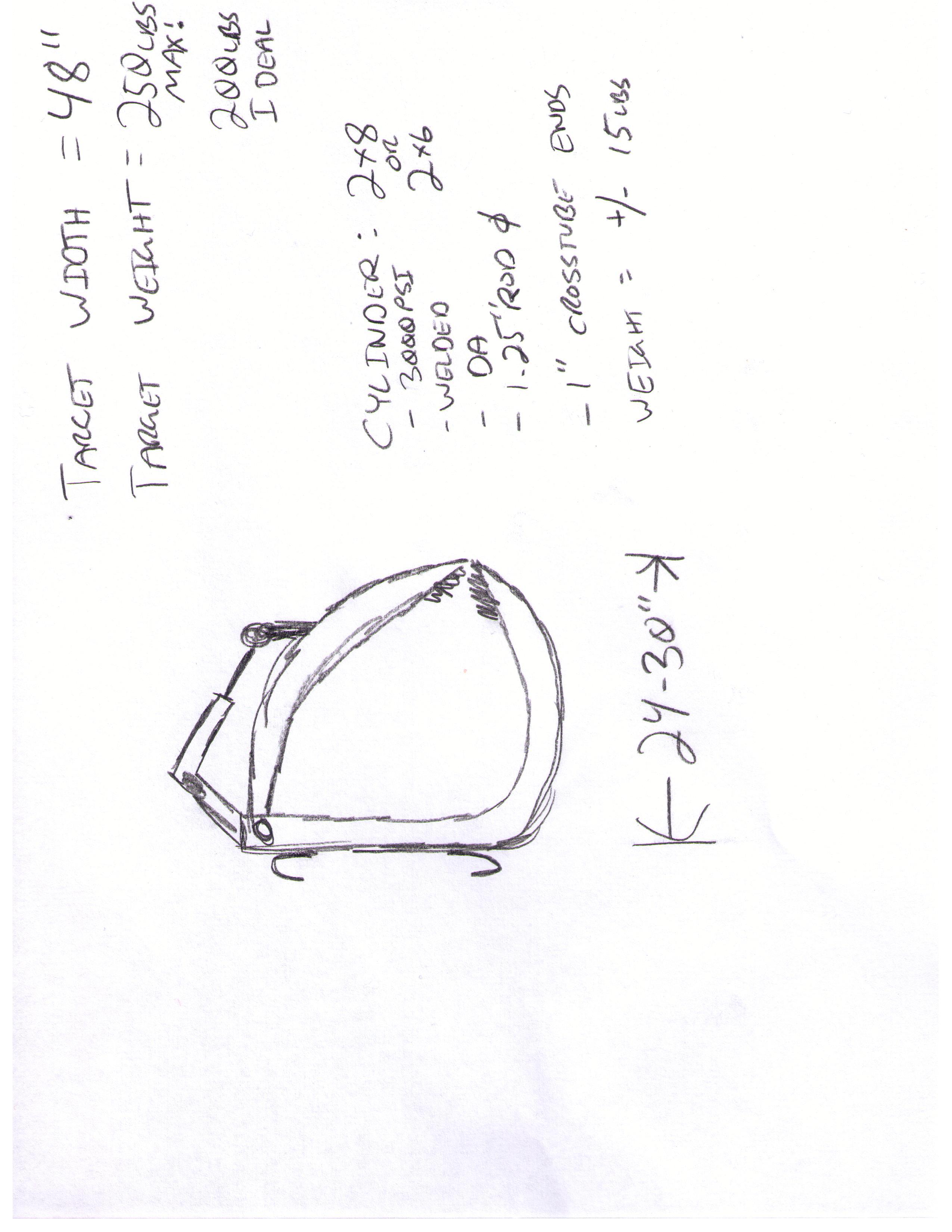 Grapple Sketch V1.JPG