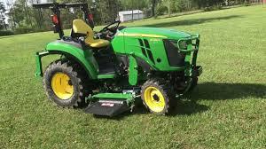 Green Tractor.jpg