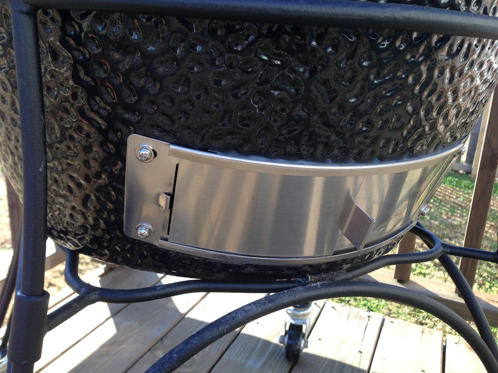 Click image for larger version.  Name:grill vent.jpg Views:0 Size:287.9 KB ID:12812