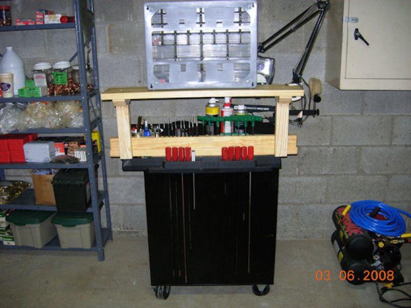 gun cabinet 4.jpg
