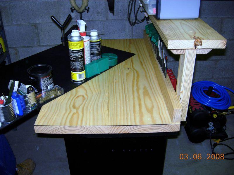 gun cabinet 5.jpg