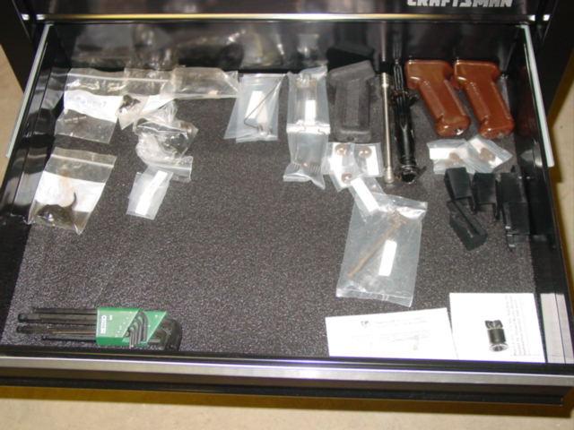 gun cabinet 8.JPG