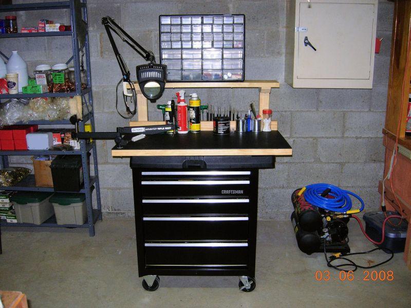 gun cleaning cabinet 1.jpg