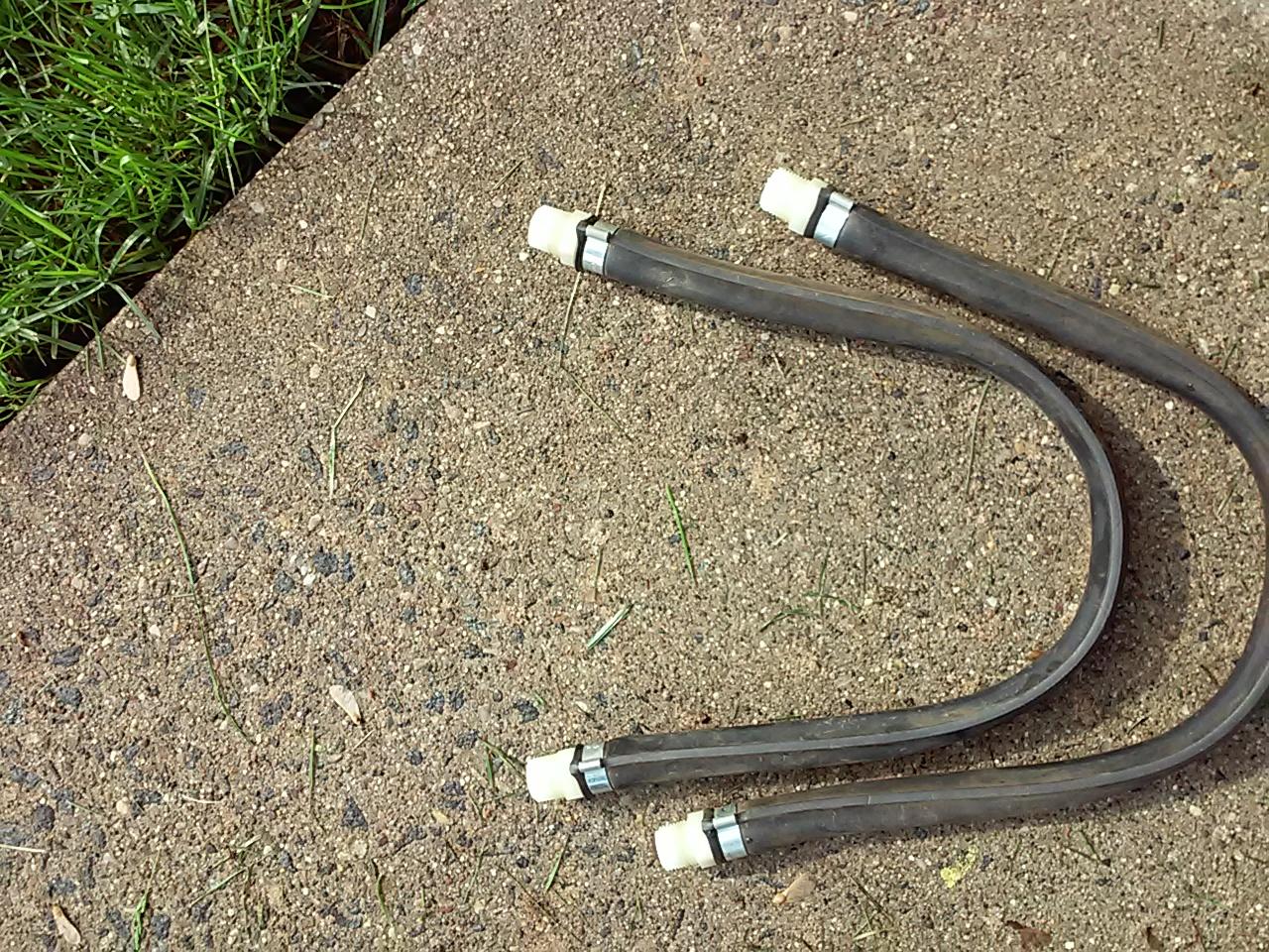 Handy tubes.jpg