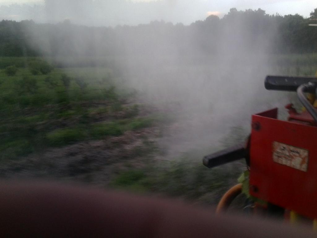 Harvest2014041.jpg