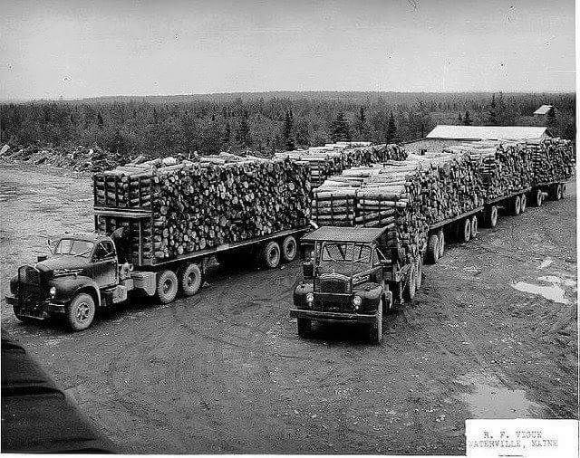 Click image for larger version.  Name:Hauling Logs-2.jpg Views:57 Size:105.4 KB ID:39071