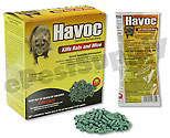 Click image for larger version.  Name:havocpellets125.jpg Views:268 Size:9.8 KB ID:21735