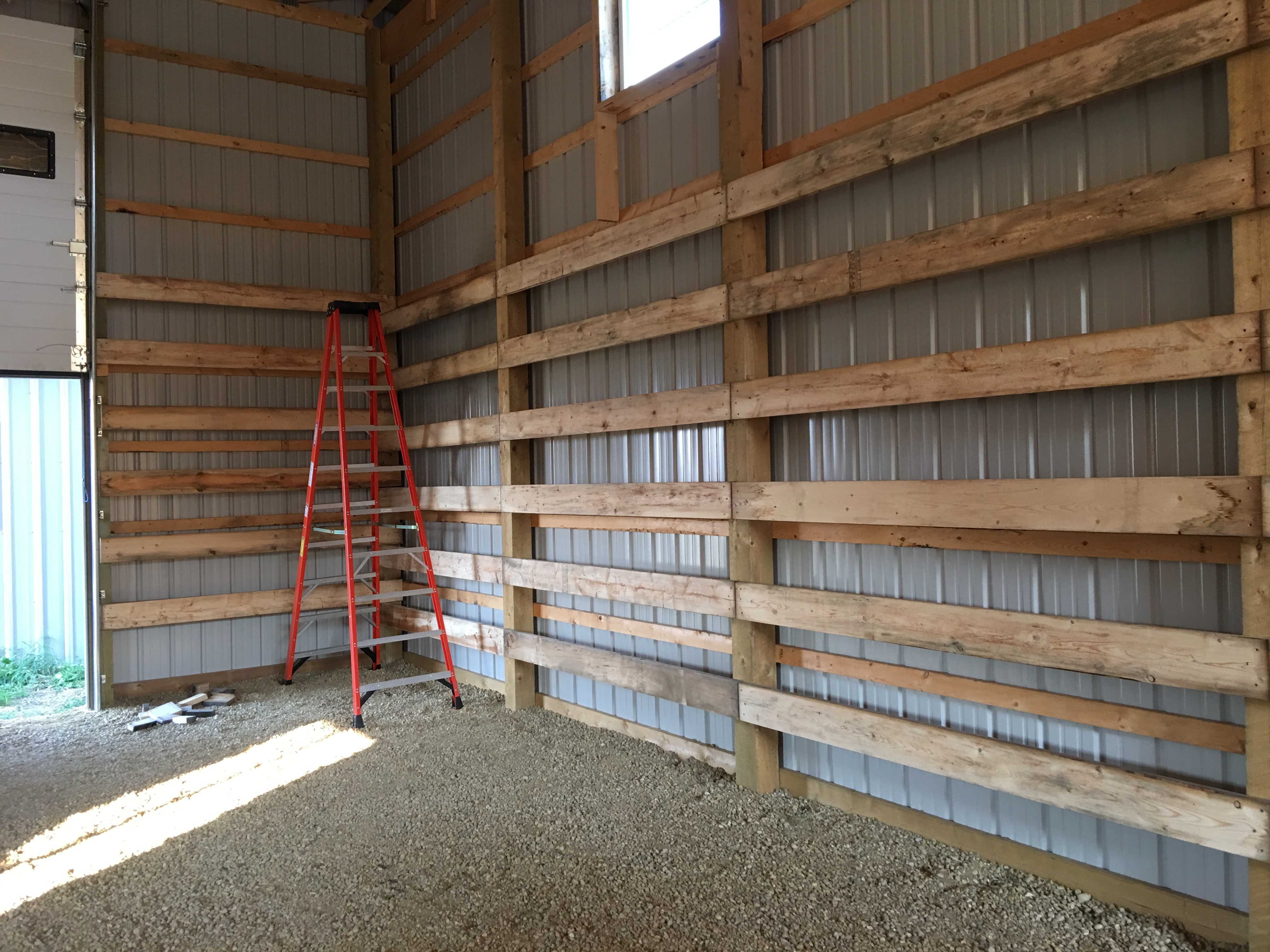 Click image for larger version.  Name:Hay shed south side.JPG Views:10 Size:2.34 MB ID:432202