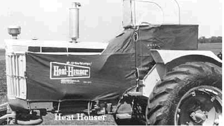 Click image for larger version.  Name:HEAT HOSER.png Views:16 Size:336.0 KB ID:263793