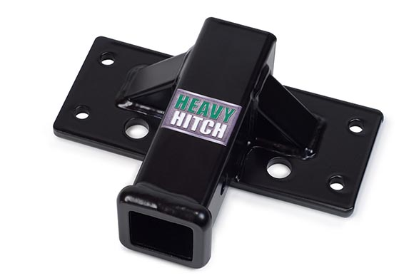 Click image for larger version.  Name:Heavy-Hitch-21.jpg Views:244 Size:39.9 KB ID:182010