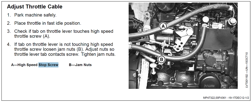Click image for larger version.  Name:High Speed Stop Screw.png Views:22 Size:287.8 KB ID:293818