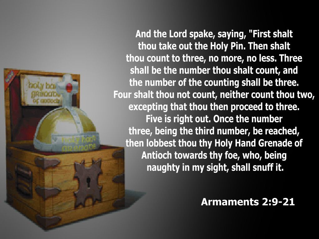 Click image for larger version.  Name:holy handgranade.jpg Views:12 Size:200.9 KB ID:519834