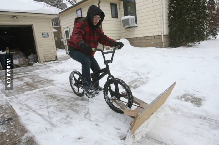 homemade snow plow.jpg