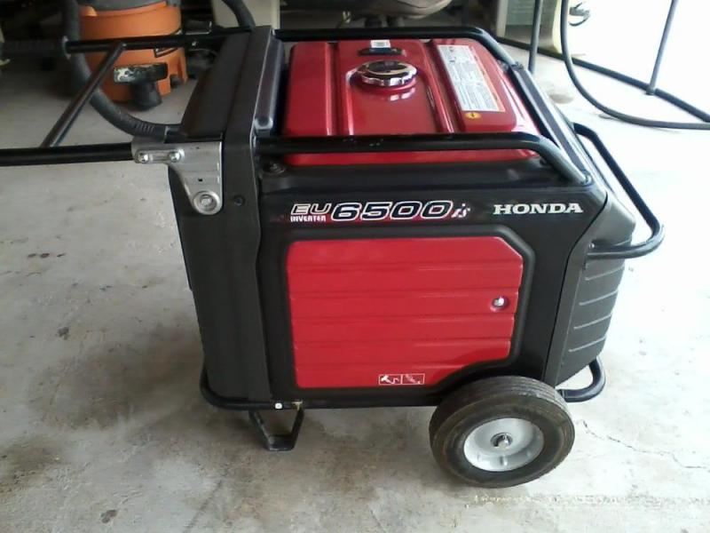 Honda%20EU6500is%20Portable.jpg