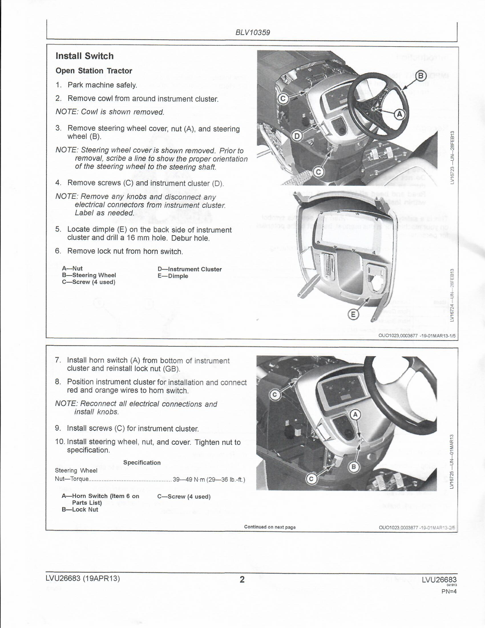 Horn install page 2.jpg