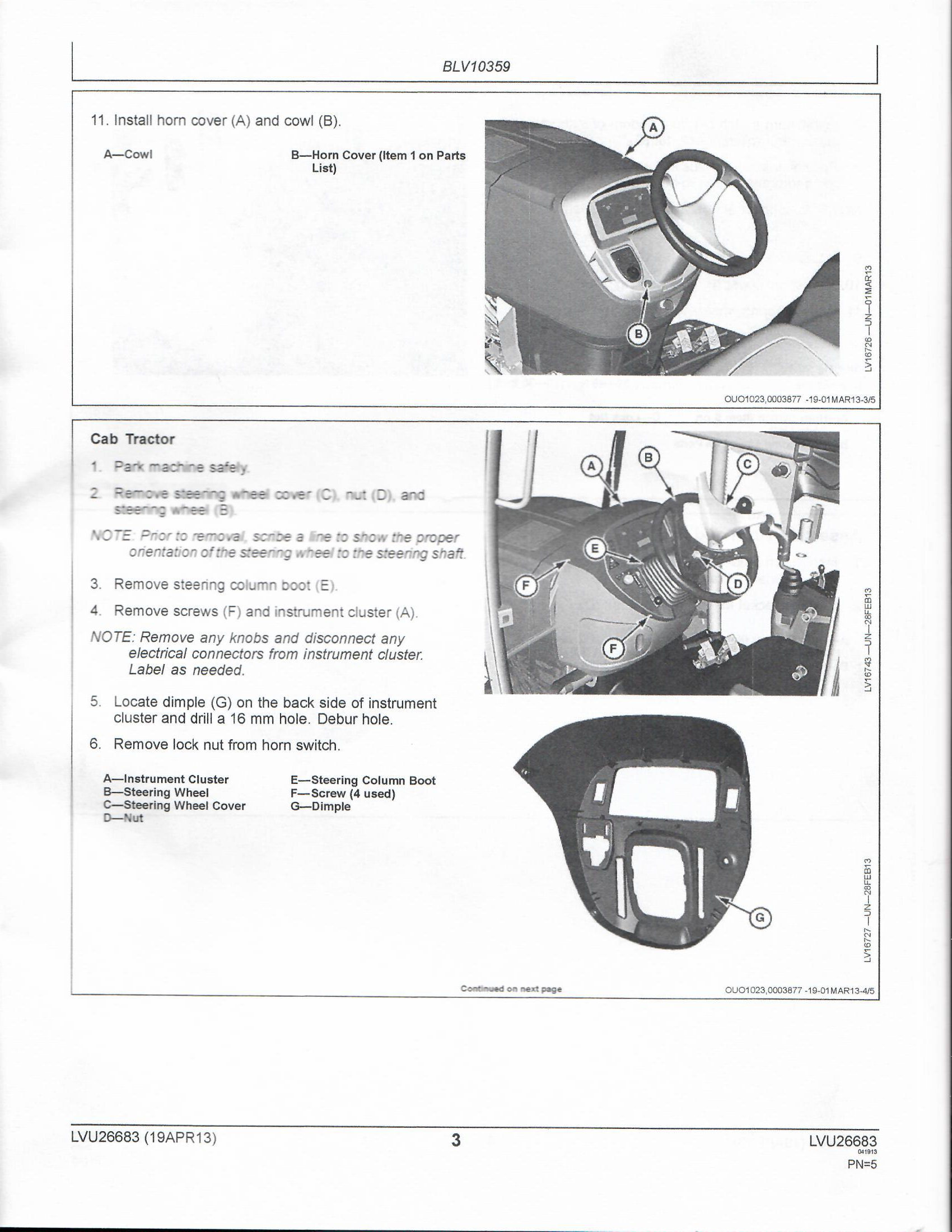 Horn install page 3.jpg