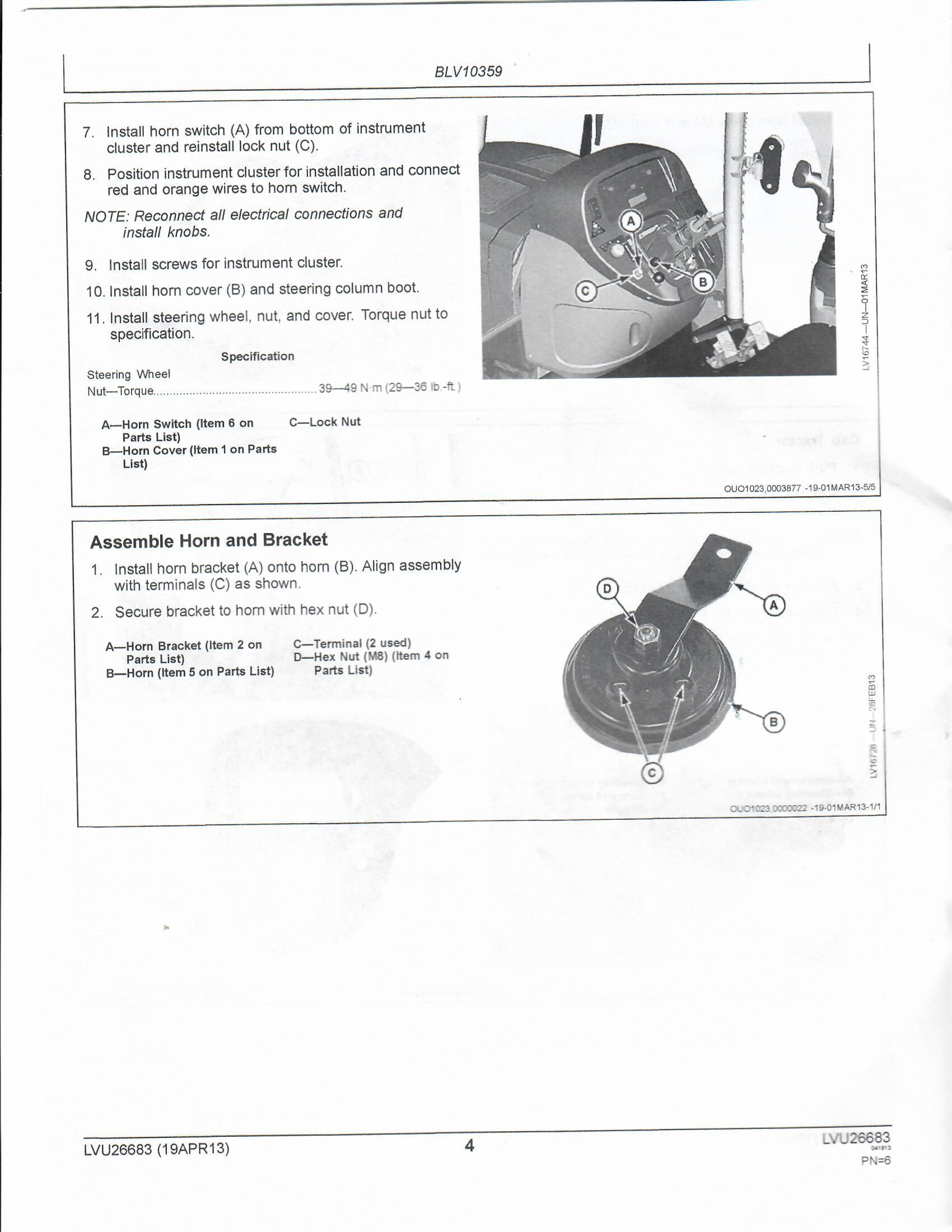 Horn install page 4.jpg