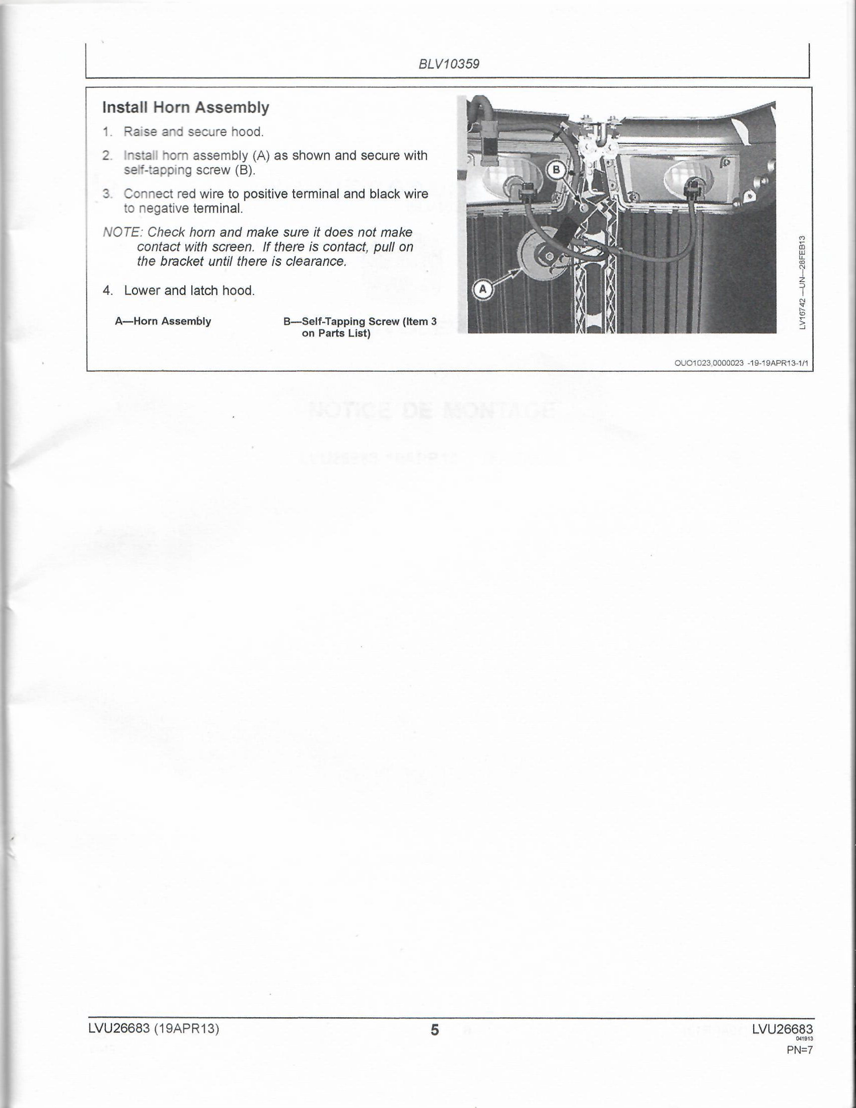 Horn install page 5.jpg
