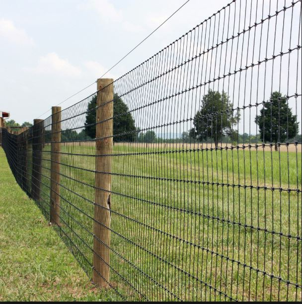 Click image for larger version.  Name:horse fence example.JPG Views:16 Size:105.1 KB ID:650086