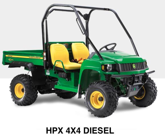 HPX 4X4 DIESEL.png