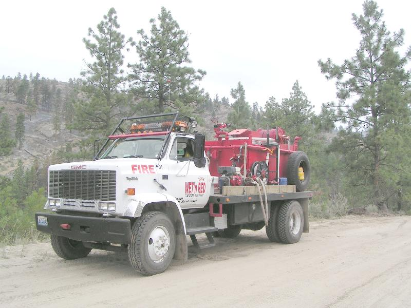 Click image for larger version.  Name:HUD FIRE 8.JPG Views:21 Size:77.9 KB ID:672904